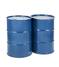 容量 ドラム缶