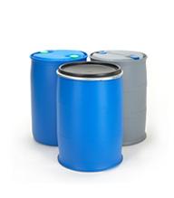 よくあるご質問:ドラム缶 ... : リットル 単位換算 : すべての講義